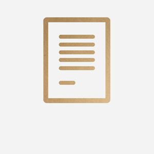 Dokumentenschrank